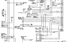 gmc truck wiring diagrams on gm wiring harness diagram 88 98 | kc 5 7  vortec wiring