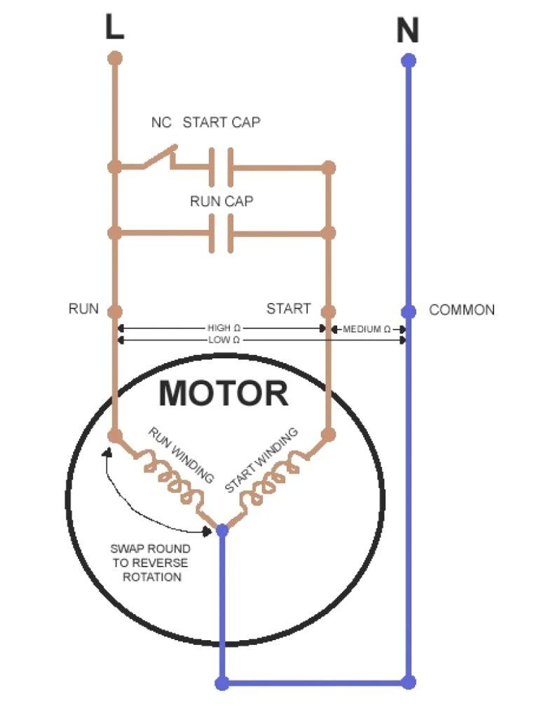 Godrej Refrigerator Compressor Wiring Diagram Fridge Whirlpool For - Refrigerator Compressor Wiring Diagram