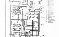 Superb 8 Pin Rocker Switch Wiring Diagram Wirings Diagram Wiring Database Apannorabwedabyuccorg