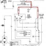 Golf Cart Voltage Reducer Wiring Diagram Rate 12 Volt Golf Cart   Golf Cart Voltage Reducer Wiring Diagram