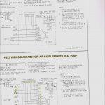 Golf Cart Voltage Reducer Wiring Diagram | Wiring Diagram   Golf Cart Voltage Reducer Wiring Diagram