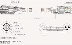 Golf Cart Wiring Diagram Best Of Popular Starter Generator Wiring   Club Car Starter Generator Wiring Diagram