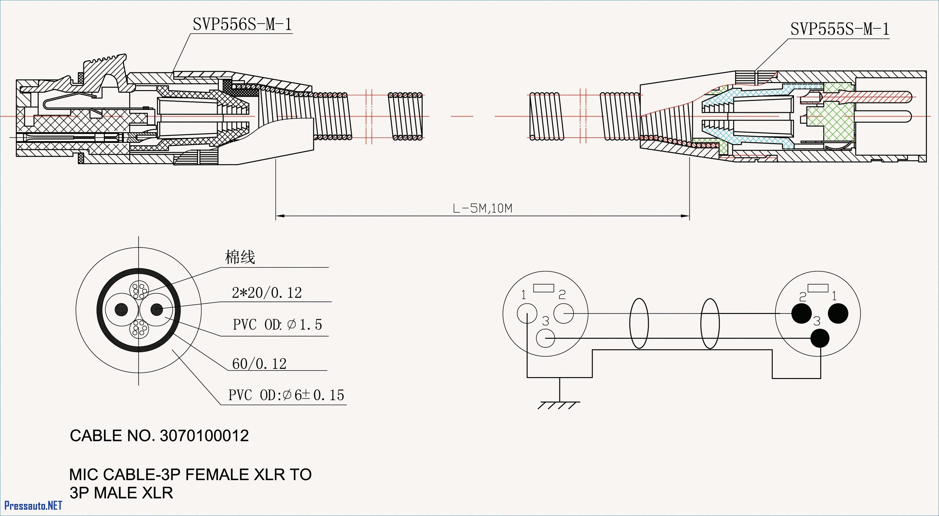 Golf Cart Wiring Diagram Best Of Popular Starter Generator Wiring - Club Car Starter Generator Wiring Diagram