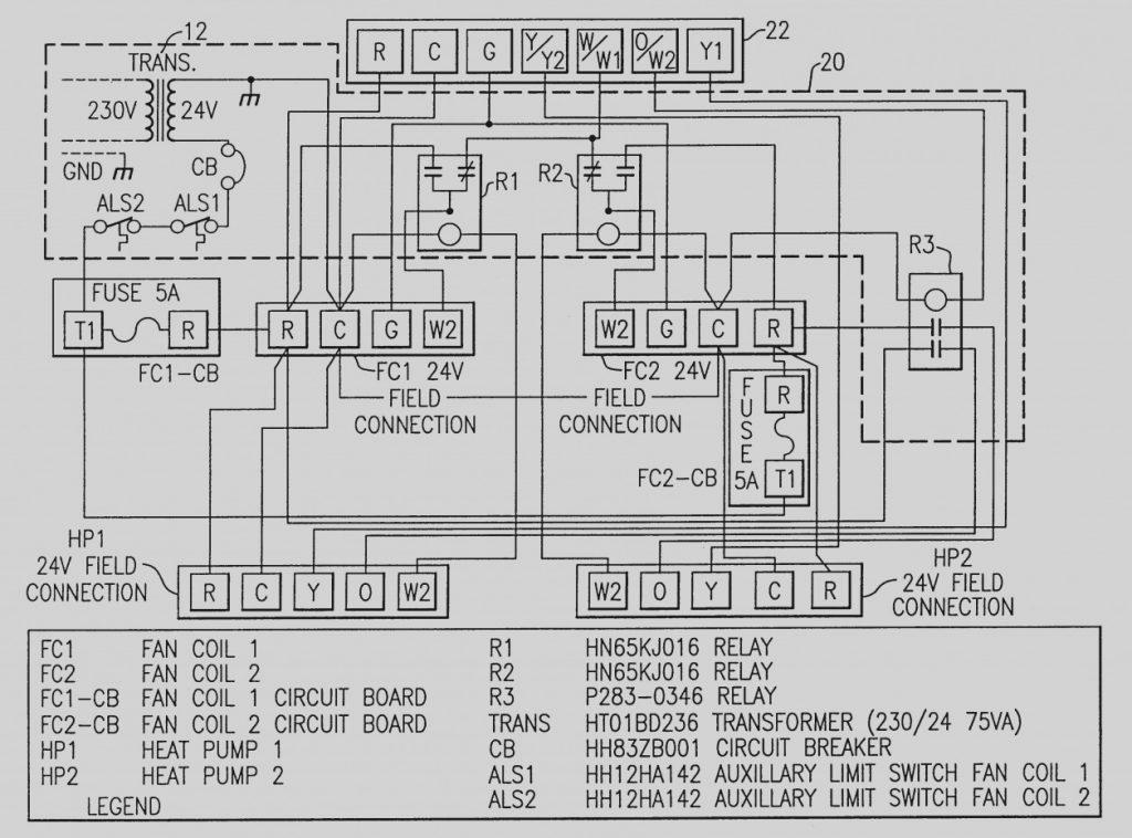Excellent Goodmanarufdiagram Goodman Furnace Wiring Diagram Circuit Board Wiring Digital Resources Cettecompassionincorg