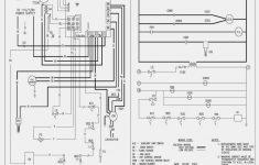Goodman Control Board Wiring Diagram   Wiring Diagram   Furnace Control Board Wiring Diagram