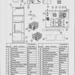 Goodman Electric Furnace Sequencer Wiring Diagram | Wiring Diagram   Electric Furnace Sequencer Wiring Diagram
