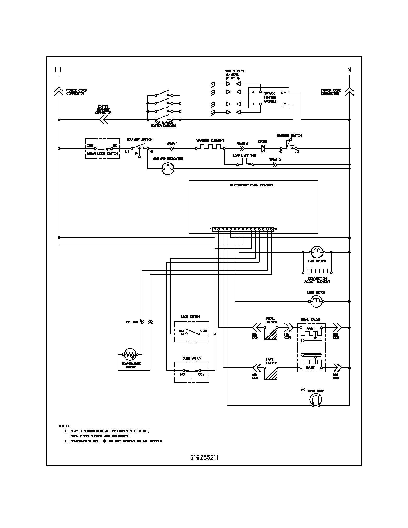 Goodman Electric Furnace Wiring Diagram Copy Wiring Diagram For - Coleman Electric Furnace Wiring Diagram