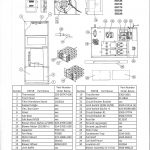 Goodman Electric Furnace Wiring Diagram | Free Wiring Diagram   Goodman Electric Furnace Wiring Diagram