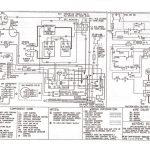 Goodman Electric Furnace Wiring Diagram   Shahsramblings   Goodman Electric Furnace Wiring Diagram