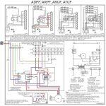 Goodman Electric Furnace Wiring Diagram Wiring Diagram At Air   Goodman Electric Furnace Wiring Diagram