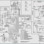 Goodman Furnace Blower Wiring Schematics - All Wiring Diagram - Goodman Furnace Wiring Diagram