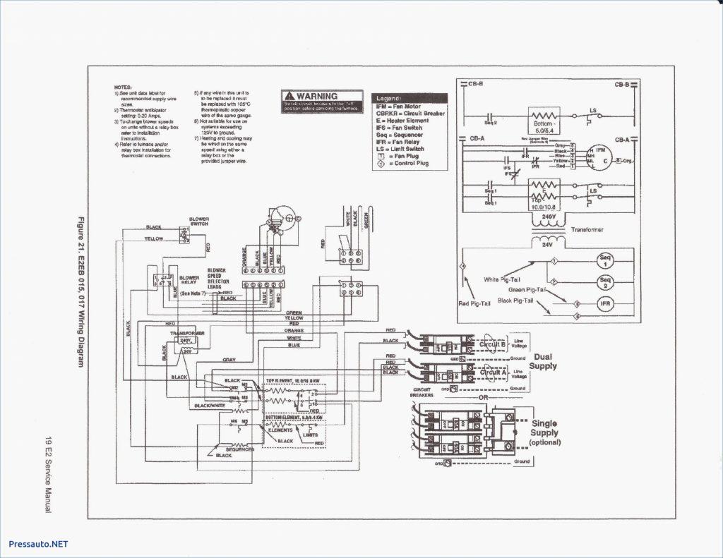Goodman Furnace Thermostat Wiring Diagram 100 4   Wiring Diagrams Hubs   Goodman Furnace Wiring Diagram