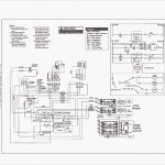 Goodman Furnace Thermostat Wiring Diagram 100 4   Wiring Diagrams Hubs   Goodman Furnace Wiring Diagram