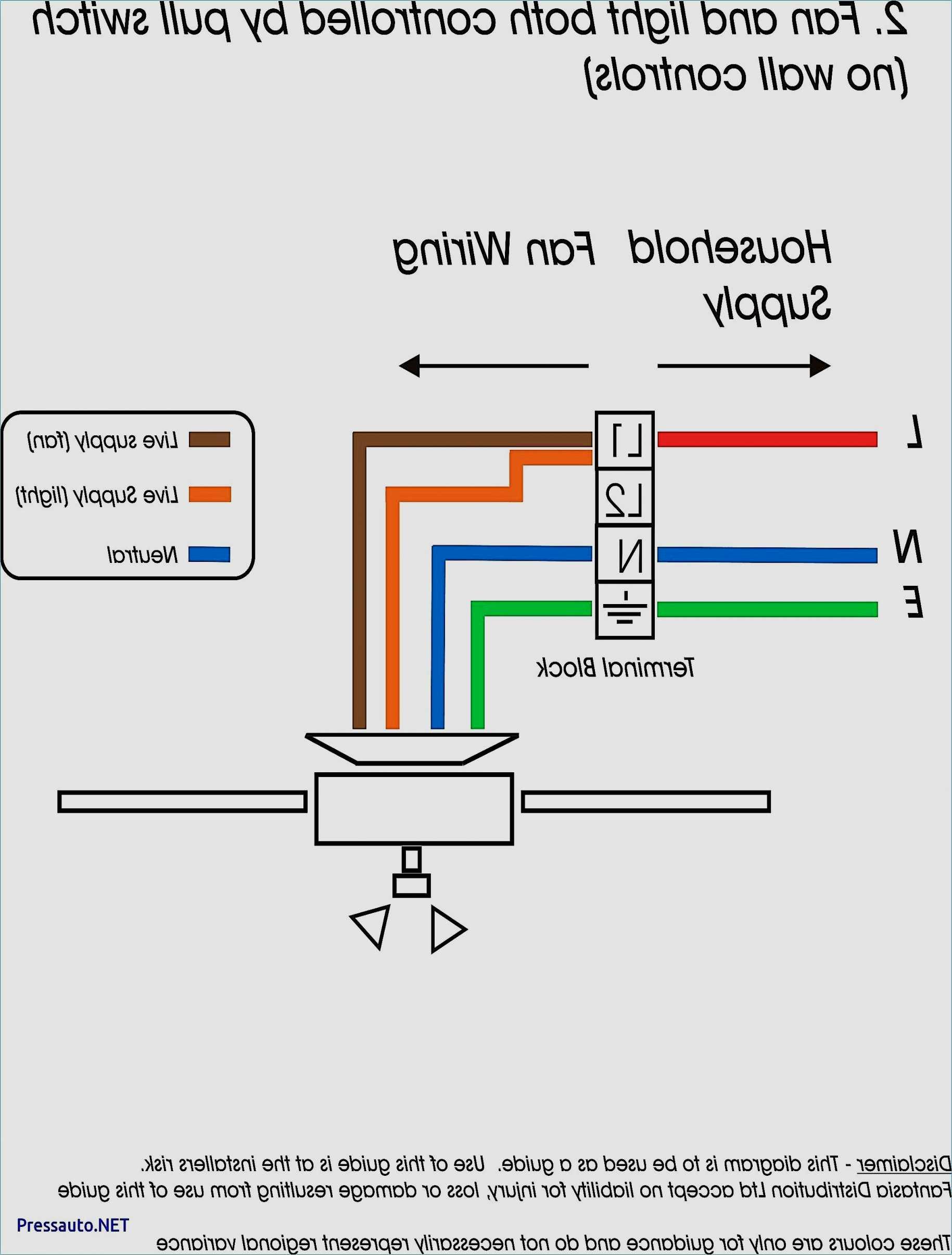 Gooseneck Trailer Wiring Diagram Gooseneck Circuit Diagrams - Wiring - Gooseneck Trailer Wiring Diagram