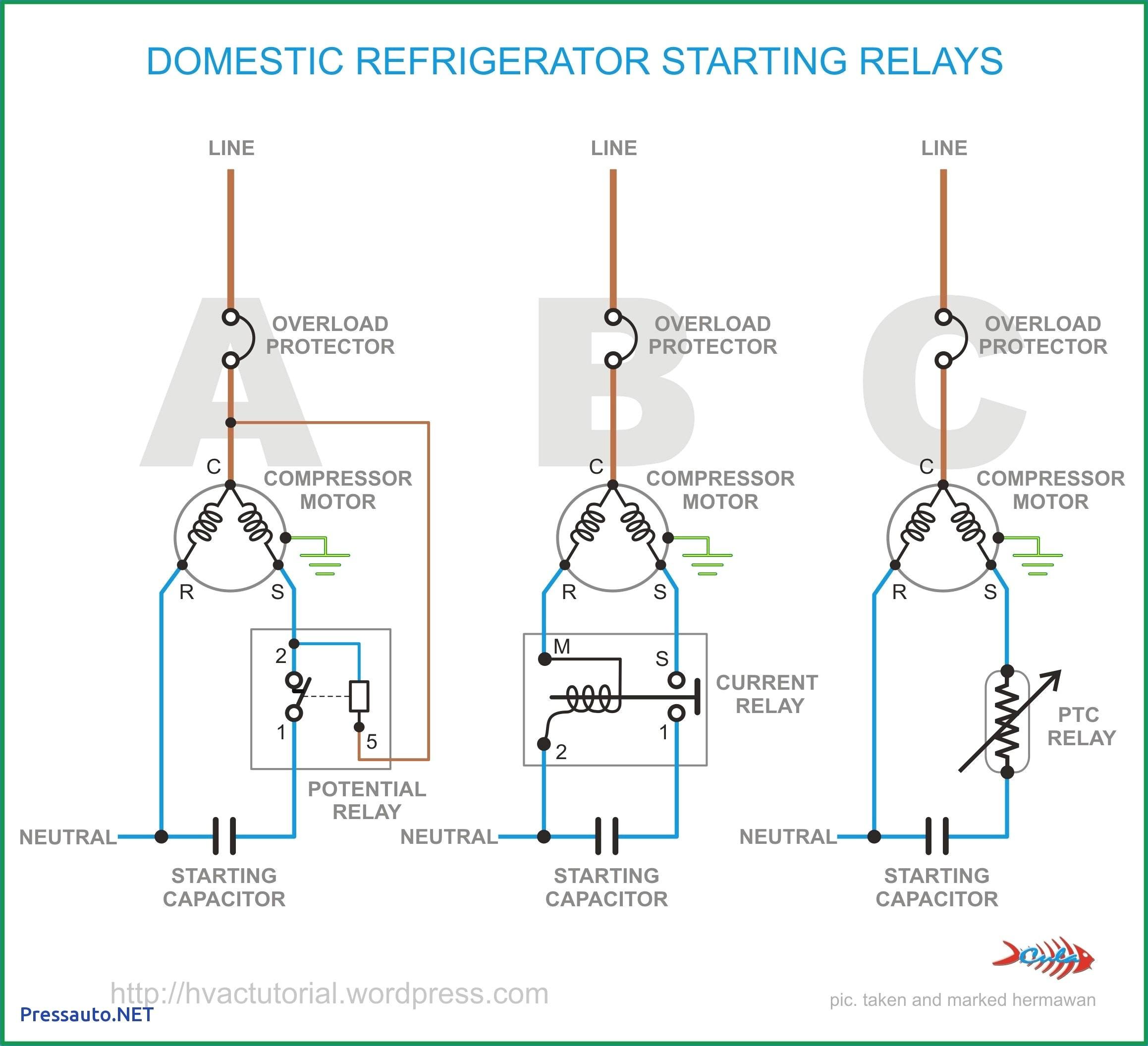 Gould Dual Voltage Motor Wiring Diagram | Wiring Diagram - Gould Century Motor Wiring Diagram