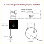 Great Of Twist Lock Plug Wiring Diagram 4 Prong Schematic Diagrams   3 Prong Extension Cord Wiring Diagram