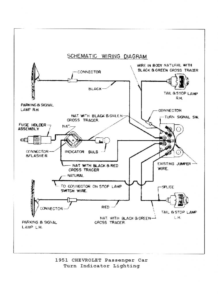 2858 Turn Signal Switch Diagram - Wiring Diagrams Schema Universal Automotive Turn Signal Wiring Diagram on automotive voltage regulator diagram, chevrolet turn signal wiring diagram, truck turn signal wiring diagram, ford turn signal wiring diagram, basic turn signal wiring diagram, everlasting turn signal wiring diagram, universal turn signal wiring diagram, 1965 mustang turn signal wiring diagram, motorcycle turn signal wiring diagram, turn signal switch wiring diagram, brake turn signal wiring diagram, turn signal wiring harness diagram, automotive turn signal lights,