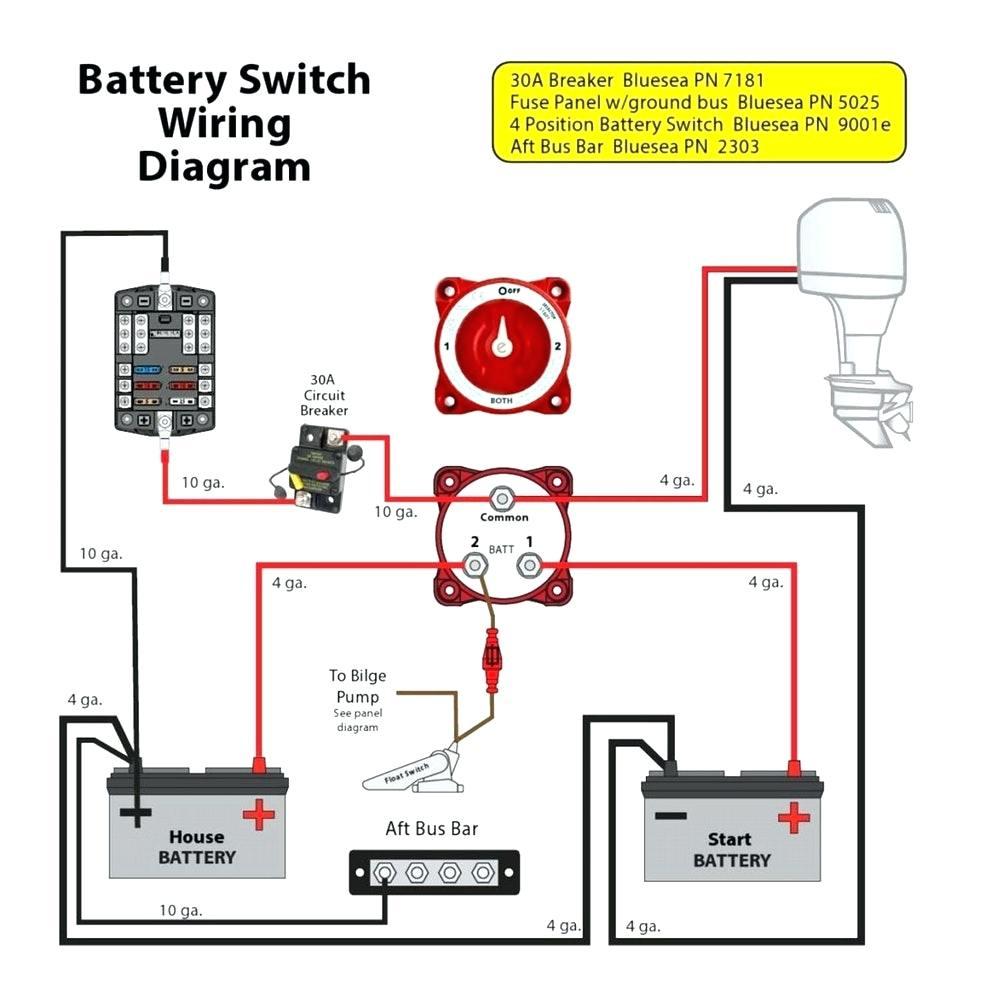 Fine Sportster Chopper Wiring Diagram Moreover Jabsco Impeller Oil Pump Wiring Database Rimengelartorg
