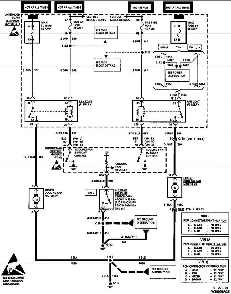 Guitar Wiring Pdf | Wiring Diagram on 4 way switch schematic, 4-way circuit diagram, 4 way switch installation, 4 way switch timer, 6-way light switch diagram, 4 way switch troubleshooting, 4 way switch wire, 4 way light diagram, 5-way light switch diagram, 4 way switch ladder diagram, 3-way switch diagram, 4 way switch circuit, 4 way wall switch diagram, 4 way switch operation, 4 way switch building diagram, 4 way dimmer switch diagram, easy 4-way switch diagram, 4 way lighting diagram,