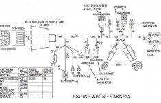 Gy6 150Cc Engine Wiring Diagram | Releaseganji – Gy6 150Cc Wiring Diagram