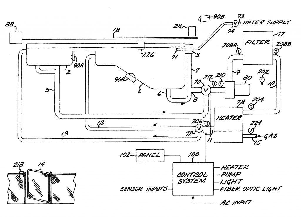 haier refrigerator wiring diagram | wiring diagram refrigerator wiring  diagram pdf