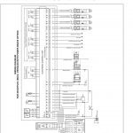 Haldex Trailer Abs Wiring Diagram   Wiring Library   Wabco Trailer Abs Wiring Diagram