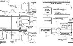 Pioneer Car Speaker Wiring Diagram Wirings Diagram