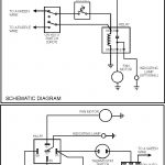 Hampton Bay 3 Speed Fan Wiring Diagram   Toyskids.co •   Hampton Bay 3 Speed Ceiling Fan Switch Wiring Diagram