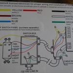 Hampton Bay Altura Ceiling Fan Wiring Diagram | Wiring Diagram   Hampton Bay Ceiling Fan Wiring Diagram