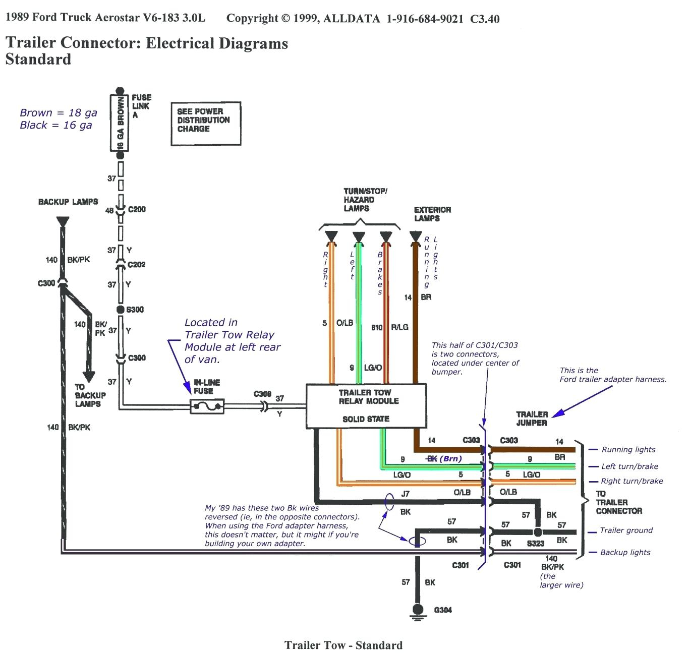 Hampton Bay Capacitor Wiring Diagram - Great Installation Of Wiring - Hampton Bay Ceiling Fan Switch Wiring Diagram