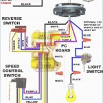 Hampton Bay Ceiling Fan Switch Wiring Diagram | Wiring Diagram   Hampton Bay 3 Speed Ceiling Fan Switch Wiring Diagram