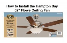Hampton Bay Ceiling Fan Wiring Diagram | Manual E-Books – Hampton Bay Ceiling Fan Wiring Diagram