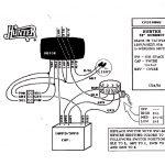 Hampton Bay Lighting Wiring Diagrams | Wiring Library   Hampton Bay Ceiling Fan Wiring Diagram