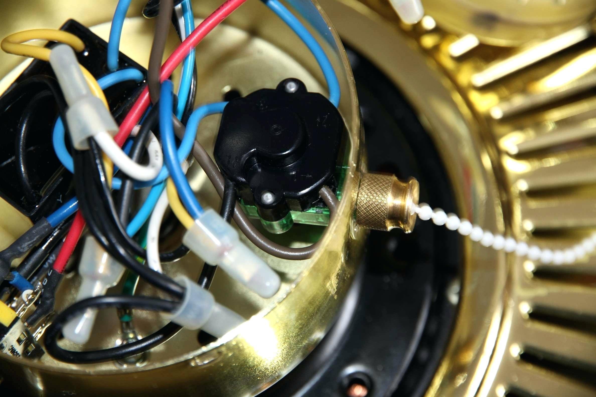 Harbor Breeze Ceiling Fan 3 Speed Switch Wiring Diagram | Wiring Diagram - Ceiling Fan Internal Wiring Diagram