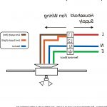 Harbor Breeze Ceiling Fan With Remote Wiring Diagram | Wiring Diagram   Hampton Bay Ceiling Fan Wiring Diagram