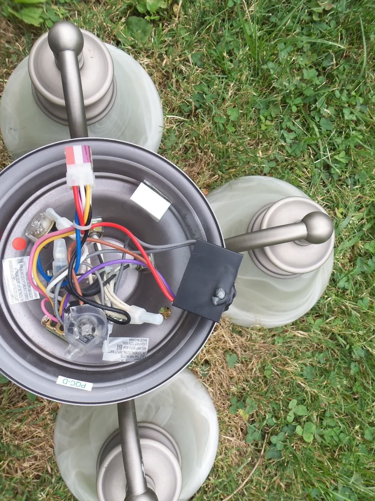 Harbor Breeze Fan Wiring Diagram | Wirings Diagram on bosch wiring, john deere wiring, star wiring, lutron wiring,