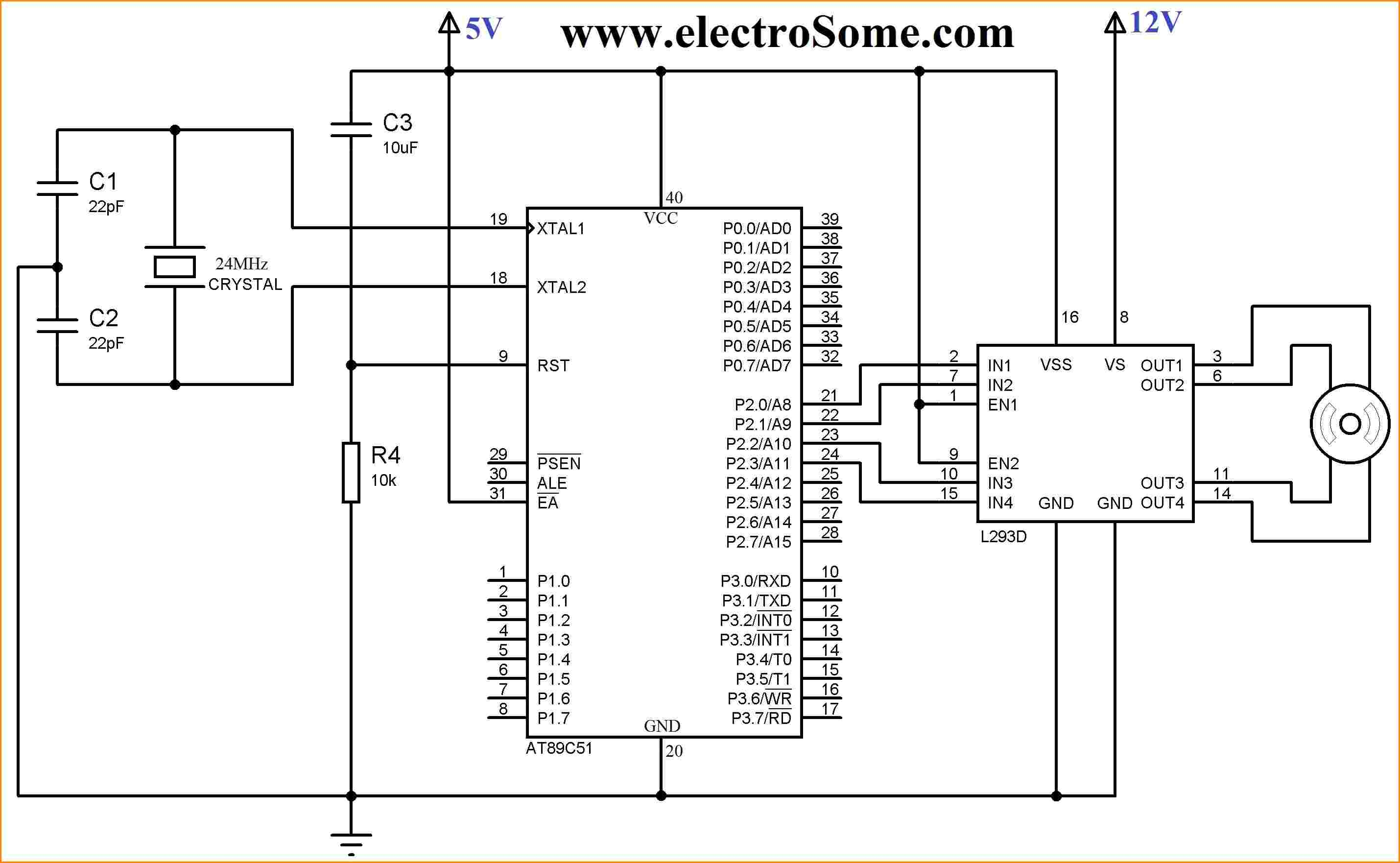 Harbor Freight Camera Wire Diagram | Wiring Diagram - Harbor Freight Security Camera Wiring Diagram