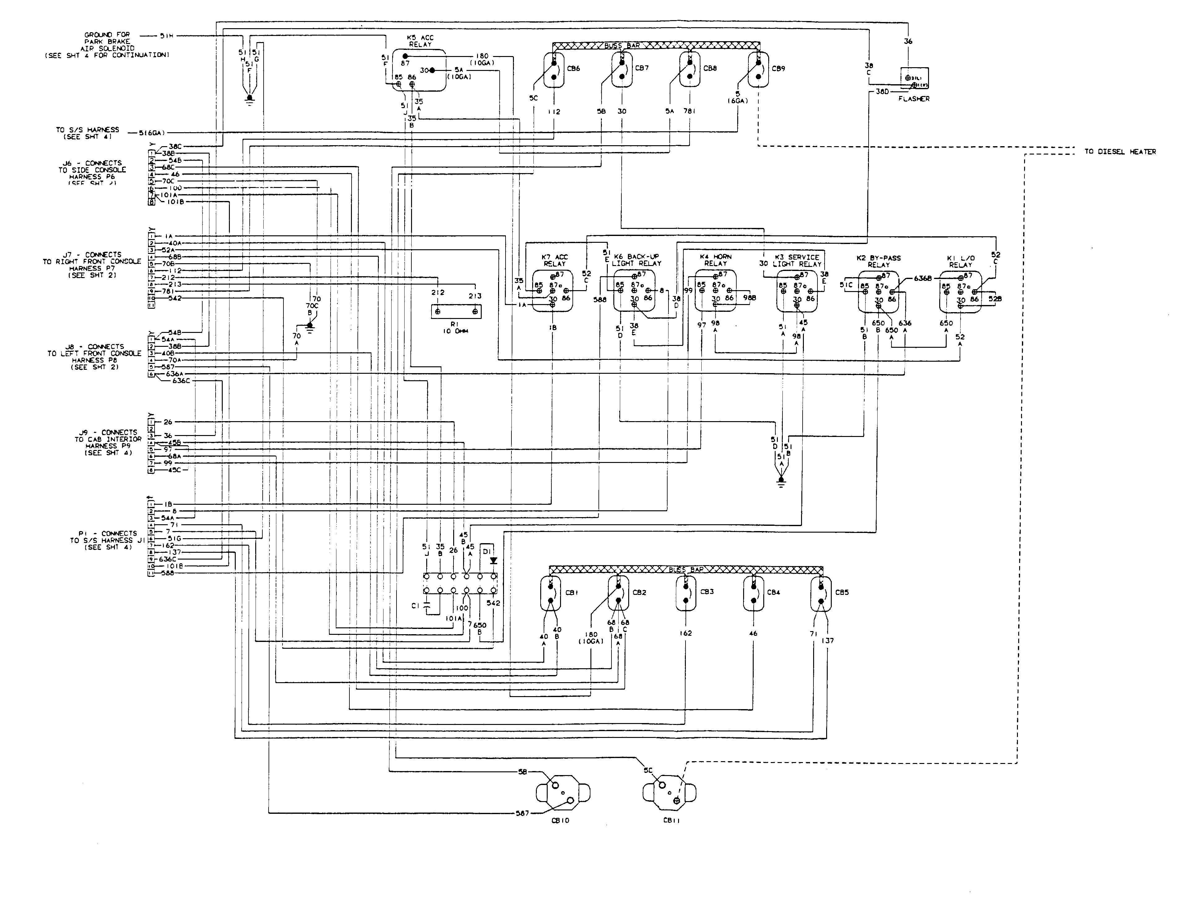 Harbor Freight Tools Pompano Beach – Simple Wiring Diagram - Harbor Freight Security Camera Wiring Diagram