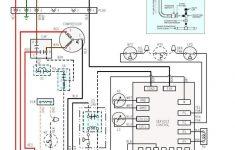 Hard Start Kit Relay Wiring Diagram | Wiring Diagram   Hard Start Capacitor Wiring Diagram