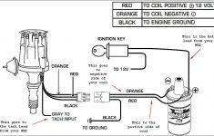 Harley Davidson Coil Wiring Diagram | Wiring Diagram – Harley Davidson Coil Wiring Diagram