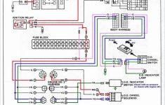 Harley Davidson Gas Golf Cart Wiring Diagram – Zookastar – Club Car Golf Cart Wiring Diagram