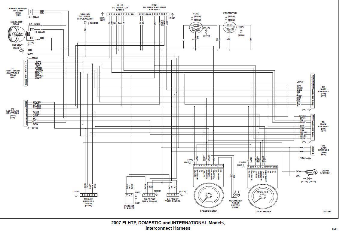 Harley Davidson Radio Wiring Diagram : 36 Wiring Diagram Images - Harley Davidson Radio Wiring Diagram