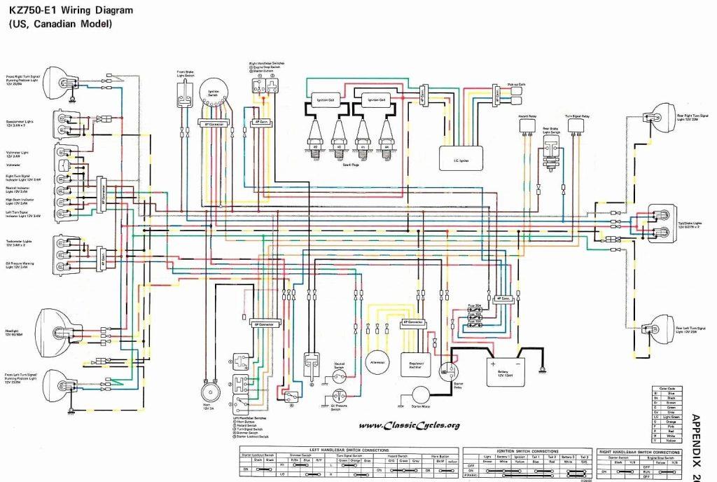 Harley Davidson Voltage Regulator Wiring Diagram   Free Wiring Diagram   12 Volt Generator Voltage Regulator Wiring Diagram