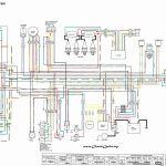 12 Volt Relay Wiring Diagram - Wiring Diagrams - 12 Volt Generator Harley Davidson Generator Wiring Diagram on 1980 harley-davidson carburetor diagram, hd sportster xlch generator diagram, harley-davidson electrical diagram, harley shovelhead wiring, panhead harley generator diagram, harley generator cover, harley sportster wire schematics, harley knucklehead motor diagram, how does a generator work diagram, lincoln sa-200 parts diagram, harley flh starter solenoid diagram, simple generator connection diagram, whole home generator installation diagram, wico x magneto diagram, simple ac generator diagram, onan 4000 generator carburetor diagram, electric generator diagram, harley electrical system on lamp,