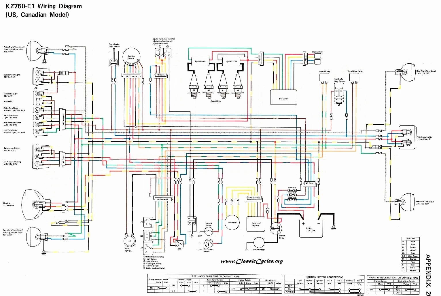 02 Harley Wide Glide Wiring Diagram. Harley Wide Glide Accessories on harley custom wiring diagrams, dyna shift minder wiring diagrams, 1999 softail wiring diagrams,