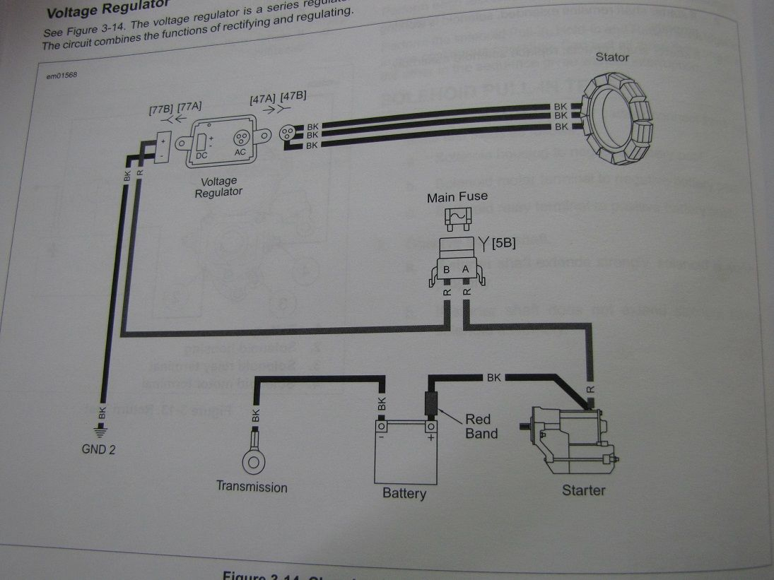 Harley Dyna Glide Wiring Diagrams on harley custom wiring diagrams, dyna shift minder wiring diagrams, 1999 softail wiring diagrams,