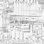 Harley Davidson Wiring Diagram Download | Wiring Diagram   Harley Davidson Wiring Diagram Manual