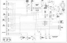 Harley Davidson Wiring Diagram | Schematic Diagram – Harley Davidson Ignition Switch Wiring Diagram