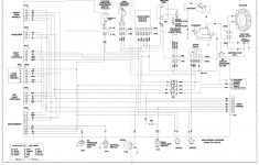 Harley Davidson Wiring Diagram | Schematic Diagram – Harley Davidson Wiring Diagram Manual