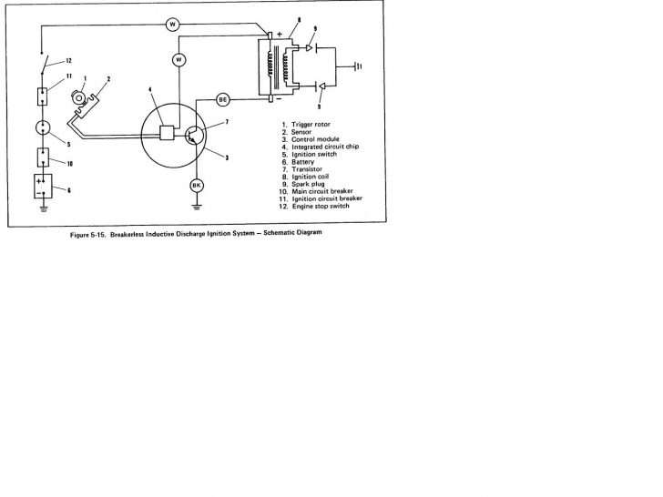 harley davidson ignition switch wiring diagram | Wirings Diagram on harley-davidson exhaust diagram, harley-davidson wiring diagrams online, columbia par car wiring diagram, harley-davidson softail rocker, harley-davidson carburetor diagram, harley-davidson motorcycle diagrams, harley-davidson starter diagram, harley-davidson electrical diagram, harley-davidson clutch diagram, john deere ignition switch diagram, harley wiring harness diagram, harley sportster wiring diagram, simple harley wiring diagram, harley-davidson transmission diagram, circuit breaker wiring diagram, harley-davidson motor diagram, sportster chopper wiring diagram, harley-davidson shovelhead wiring-diagram, harley-davidson charging system diagram, harley-davidson engine diagram,